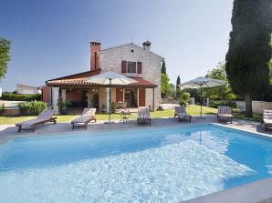 Villa Fendi