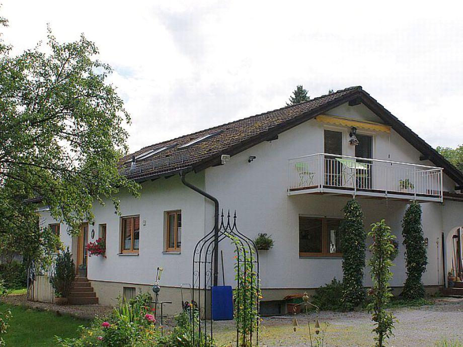 Haus im Schneidergartl