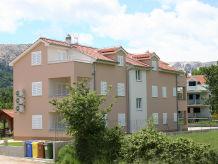 Ferienwohnung Jasna Skopalj