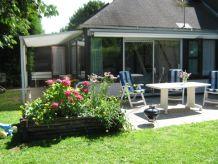 Ferienhaus Ferienhaus Stavenisse - ZE410
