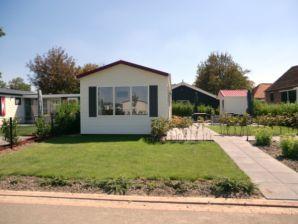 Ferienhaus in Renesse - ZE406