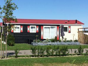 Ferienhaus Veere - ZE355