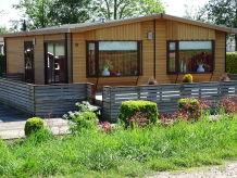 Ferienhaus Sint-Annaland - ZE295