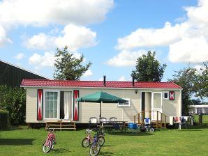 Ferienhaus Veere - ZE235