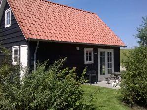 Ferienhaus Wemeldinge - ZE210