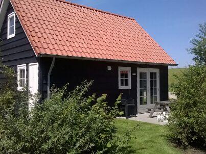 Wemeldinge - ZE210