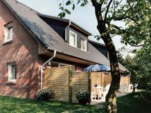 Ferienhaus Deichschäfer 13b