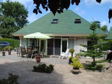 Ferienhaus ZH062 Ouddorp