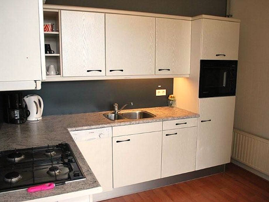 ferienhaus ze002 in vrouwenpolder zeeland vrouwenpolder. Black Bedroom Furniture Sets. Home Design Ideas