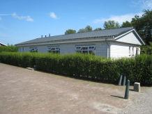 Ferienhaus für große Gruppen in Renesse ZE270