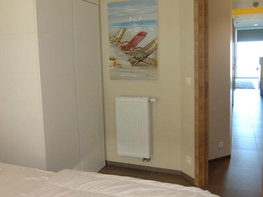 ferienwohnung alexy 201 belgische k ste westflandern koksijde firma immo thalassa frau. Black Bedroom Furniture Sets. Home Design Ideas