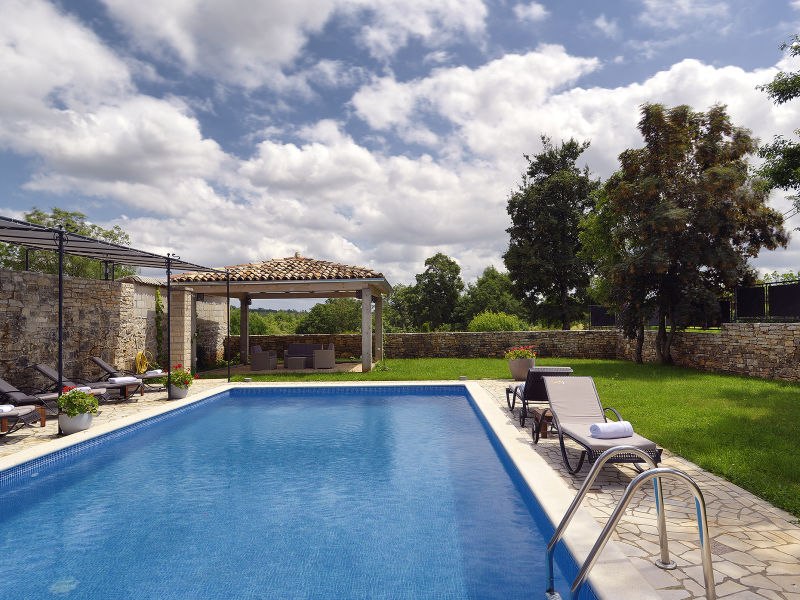 Villa Casa Dea