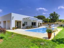 Duplex Villa - Bila