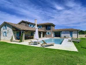Villa Solange