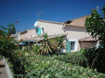 Ferienhaus Les Ondines 9