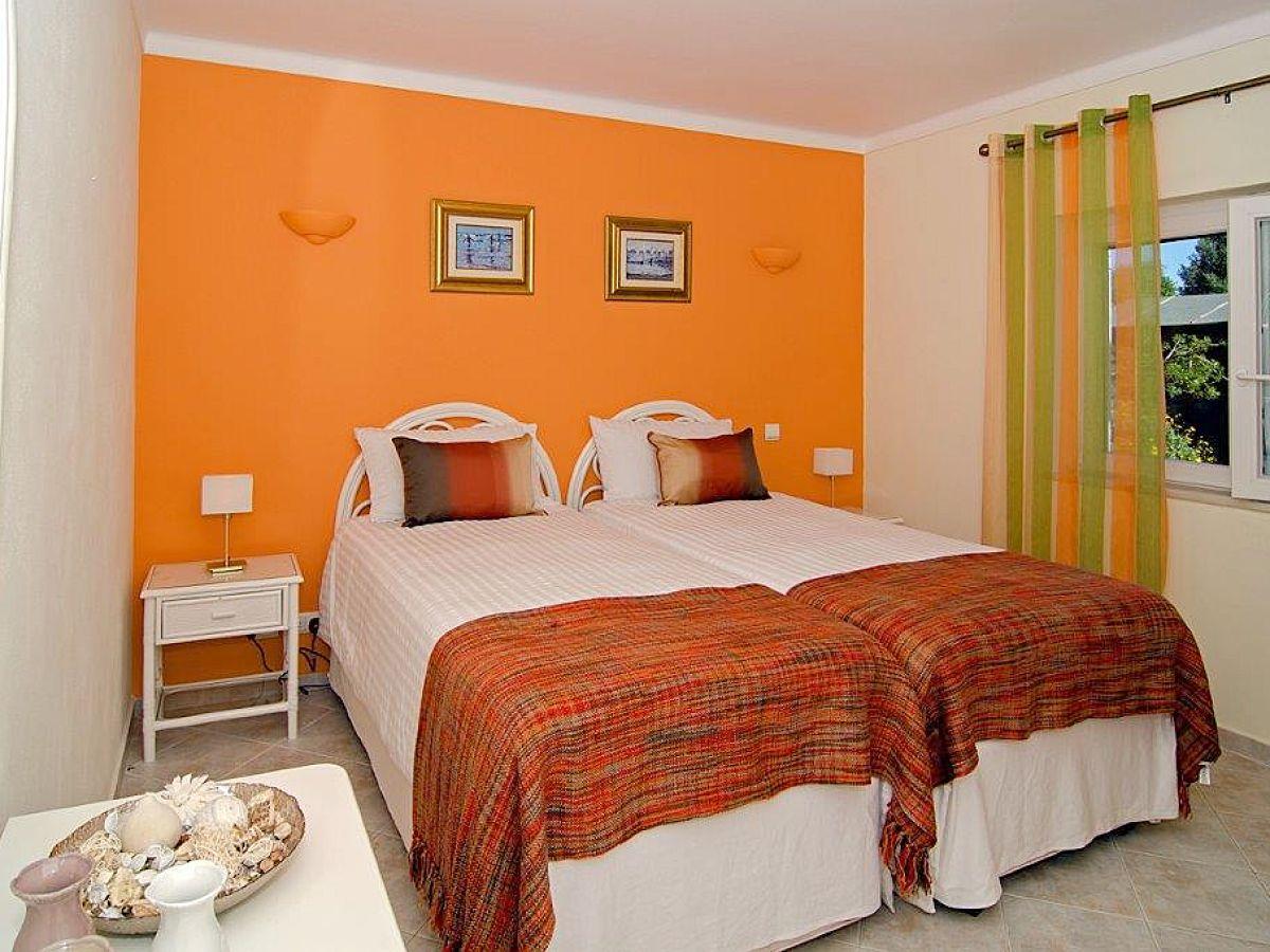 Traum schlafzimmer  schlafzimmer in orange ~ Übersicht traum schlafzimmer ...
