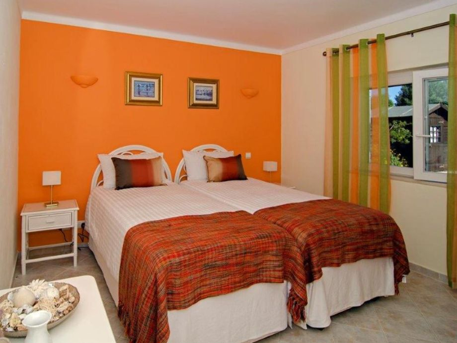 Villa Rita, Portimao Nord West Richtung Alvor - Firma Check-In