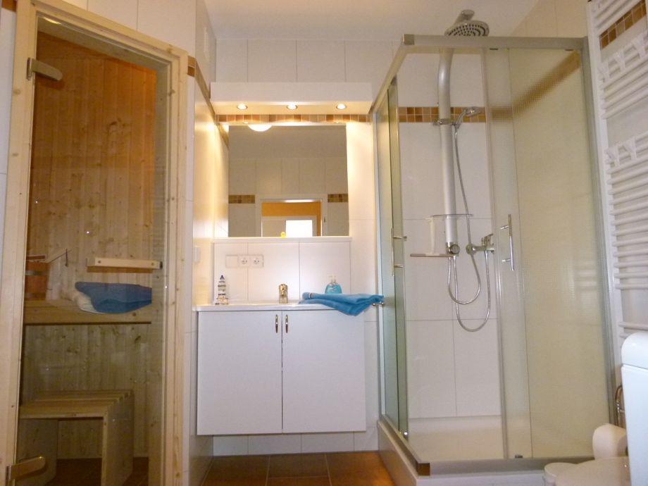 badezimmer mit sauna grundriss ihr ideales zuhause stil. Black Bedroom Furniture Sets. Home Design Ideas