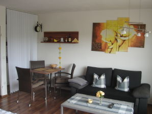 Apartment Hovemann 2