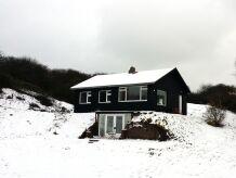 Ferienhaus Villa 54
