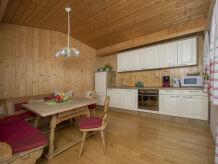 Ferienwohnung Haus Dirnberger