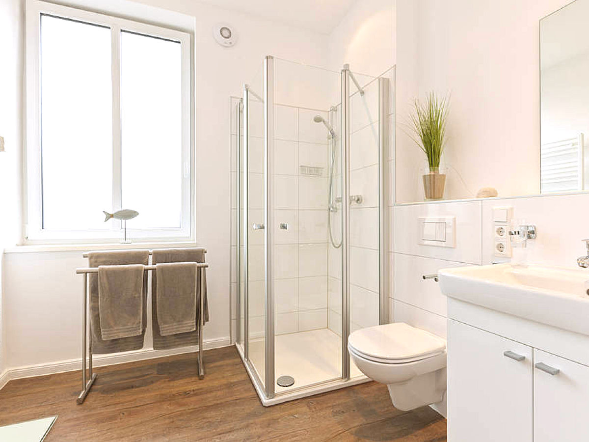 ferienwohnung meeresloft 1 ostfriesische inseln norderney firma norderney zimmerservice firma. Black Bedroom Furniture Sets. Home Design Ideas
