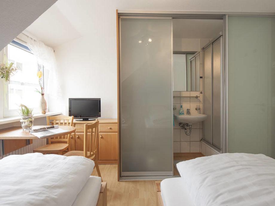 ferienwohnung karkutsch, ostfriesische inseln, norderney - firma ... - Norderney Ferienwohnung 2 Schlafzimmer