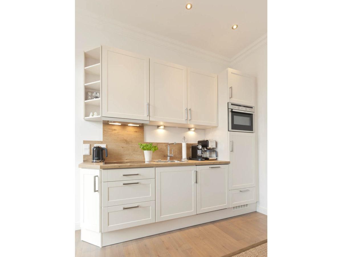 ferienwohnung luisenhof whg 05 ostfriesische inseln norderney firma norderney zimmerservice. Black Bedroom Furniture Sets. Home Design Ideas