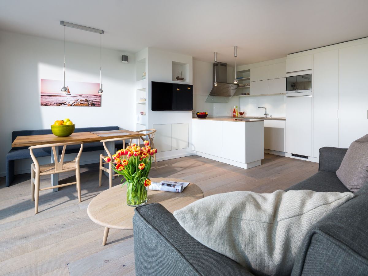 ferienwohnung meerblick exklusiv ostfriesische inseln. Black Bedroom Furniture Sets. Home Design Ideas