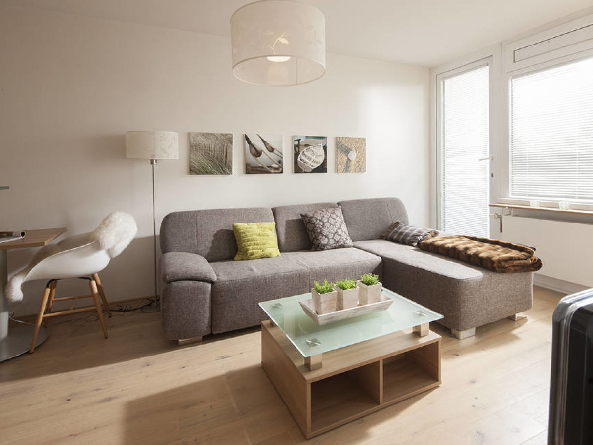 ferienwohnung nordseeblick 12 norderney firma norderney zimmerservice. Black Bedroom Furniture Sets. Home Design Ideas