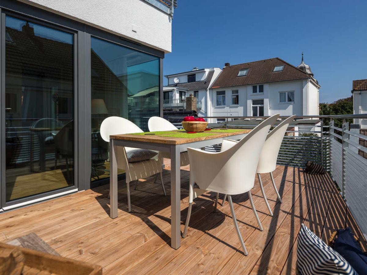 ferienwohnung schippers huus captain 39 s suite. Black Bedroom Furniture Sets. Home Design Ideas