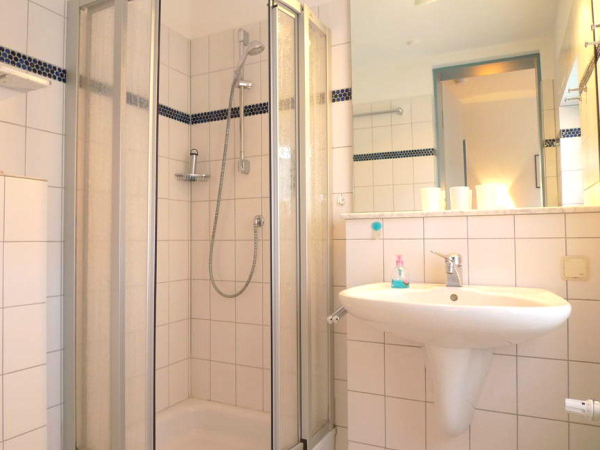 ferienwohnung regina maris whg 6 norderney firma norderney zimmerservice. Black Bedroom Furniture Sets. Home Design Ideas