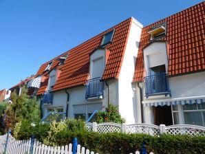 Ferienhaus Friederike
