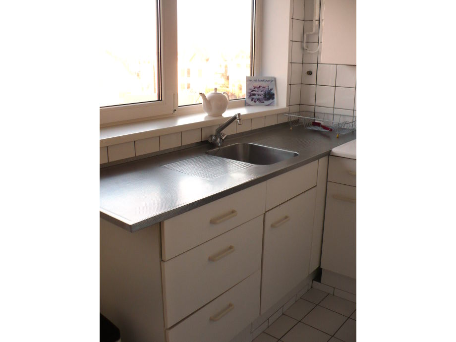 apartment vl032 walcheren vlissingen firma vvv zeeland. Black Bedroom Furniture Sets. Home Design Ideas