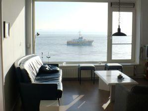 Apartment VL032