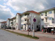 Ferienwohnung 6 Kittelmann (230/1)