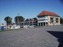 Apartment 15 Am Hafen (228/1)