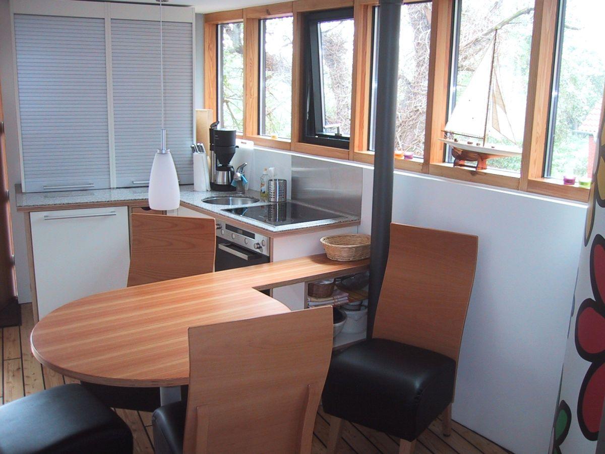 ferienwohnung deck 1 schiff juist juist familie scharpenberg. Black Bedroom Furniture Sets. Home Design Ideas