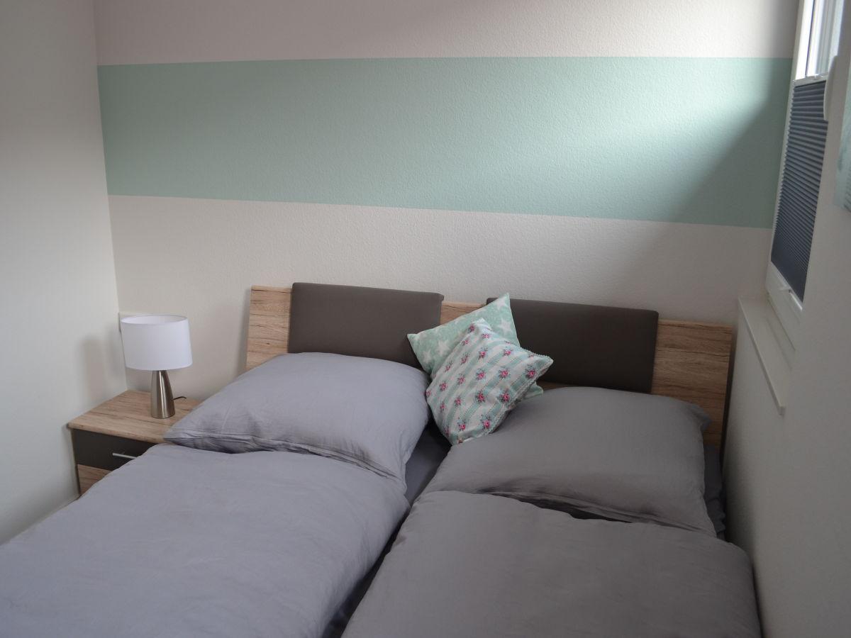 Norderney Ferienwohnung 2 Schlafzimmer ~ Wohndesign und Inneneinrichtung