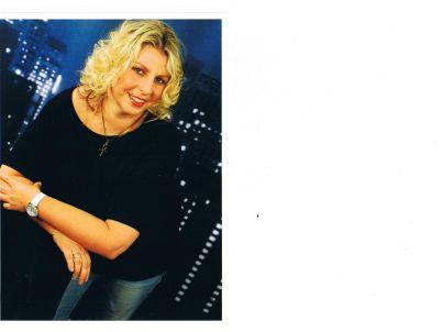 Ihr Gastgeber Stefanie Knudsen