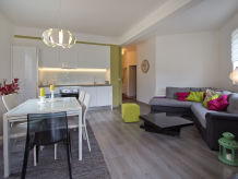 Holiday apartment Adi Premium