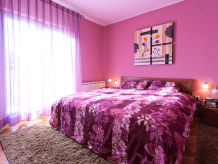 Holiday apartment Spadici Suite
