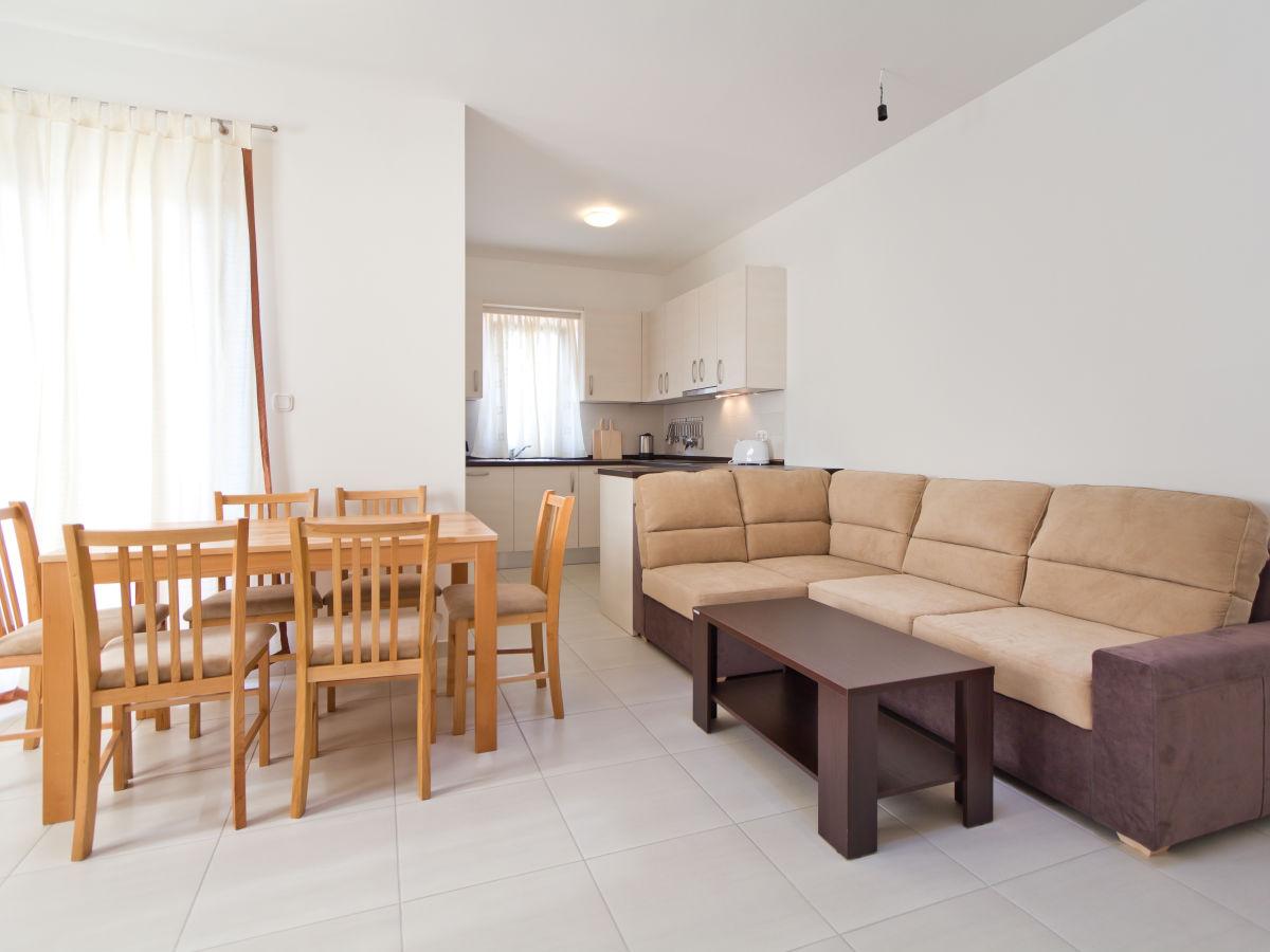 wohnzimmer mit essbereich artownit for. Black Bedroom Furniture Sets. Home Design Ideas