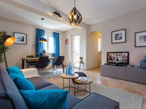 Holiday apartment David Premium