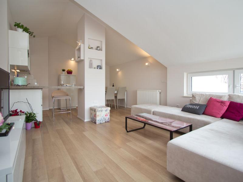 Holiday apartment Adria Premium