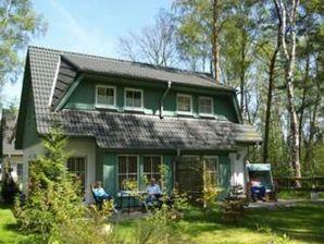 Ferienhaus 30 Sprenger (34/30)