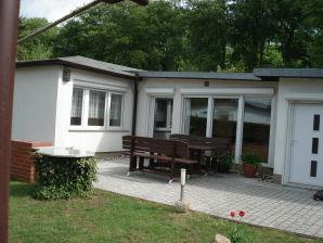 Ferienhaus Dr. Wallburg (534/1)