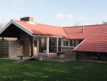 Ferienhaus Het Hoekje - ZL665