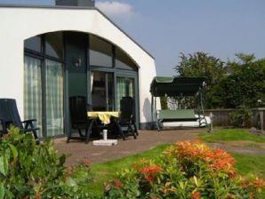 Ferienhaus Marinapark Aquaronde 132