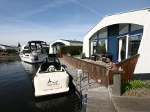 Ferienhaus Marinapark Aquaronde  41